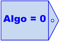 "Tag showing ""Algo=0"""