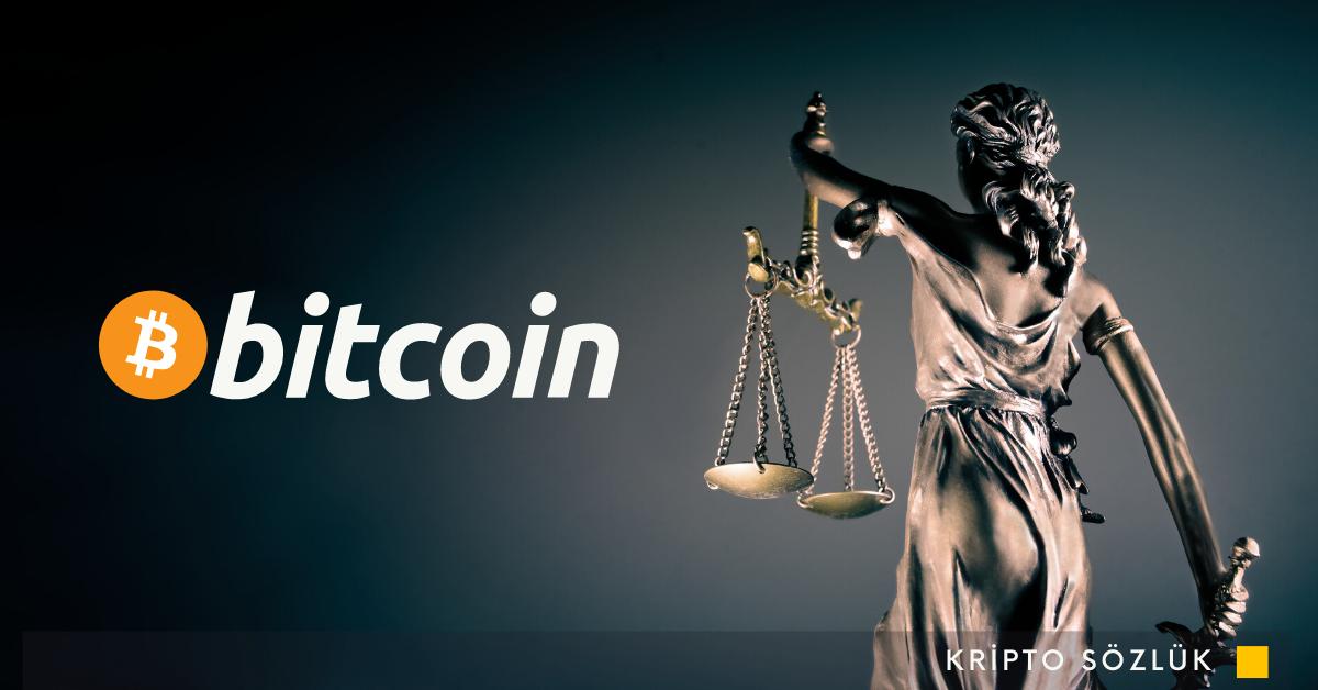 Bitfinex, Tether'ın Bitcoin Fiyat Manipülasyonu Davasını Reddetti: Temelsiz Komplo Teorisi