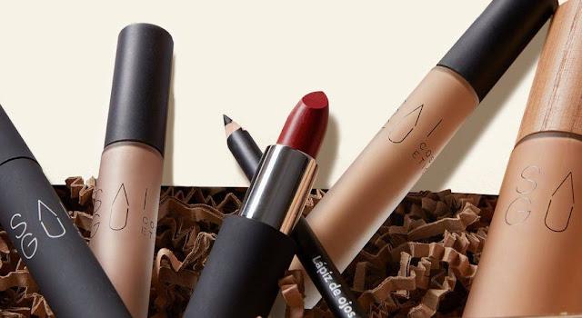 portada-maquillaje-saigu-cosmetics