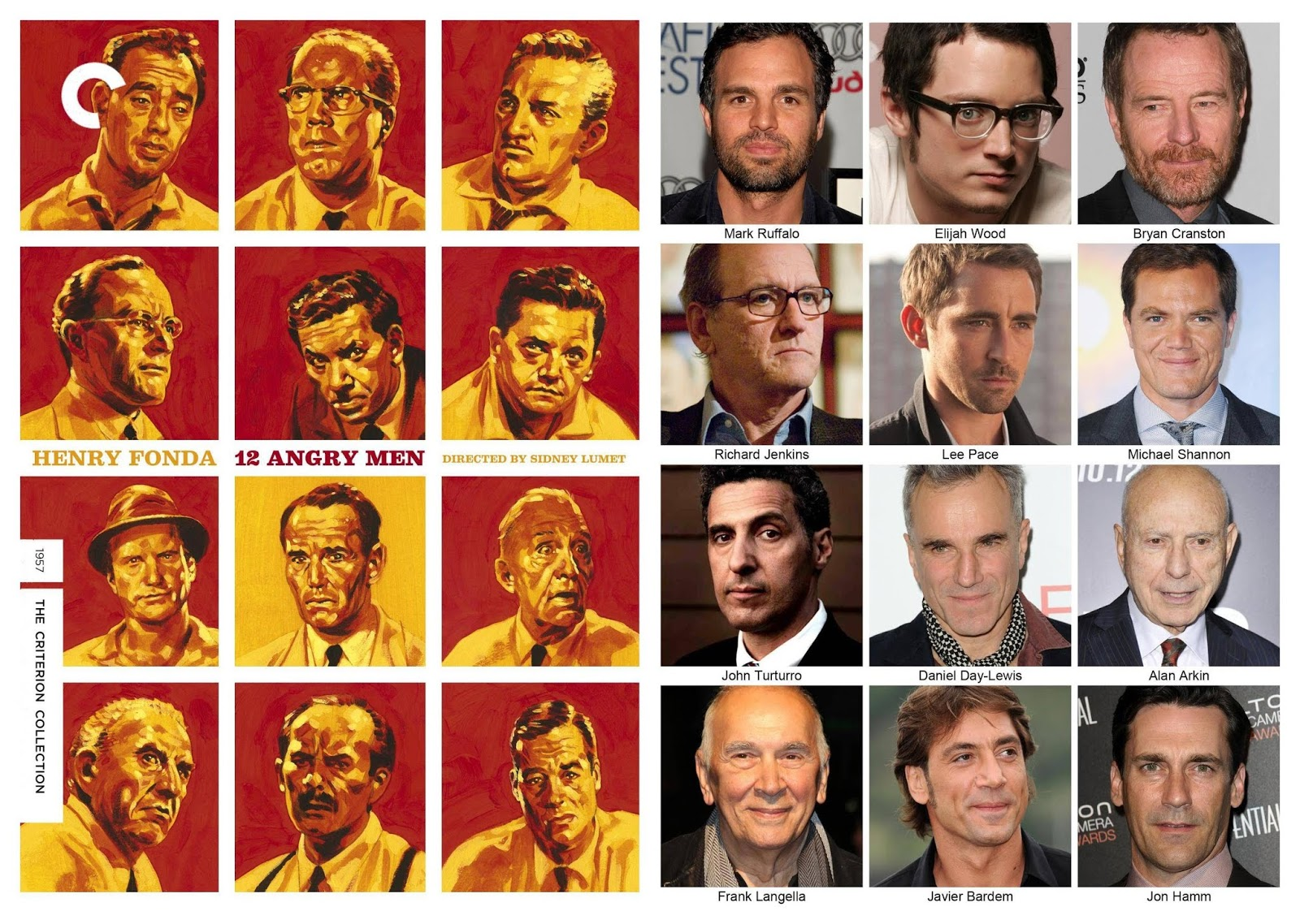 12 Angry Men, Movie, HQ 12 Angry Men pictures  wallpapers