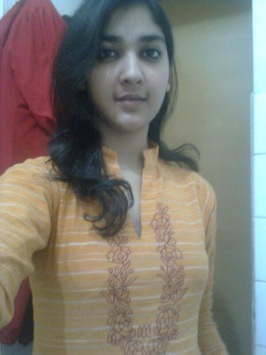 pakistani sexy desi girls