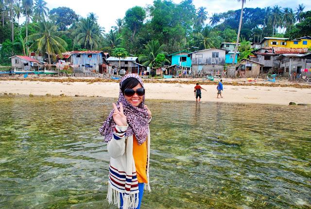 Mindanao Travel Guide