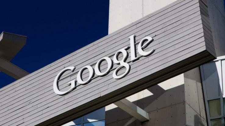 «Ο τζάμπας πέθανε» - Η Google αρχίζει να χρεώνει τους χρήστες των υπηρεσιών της