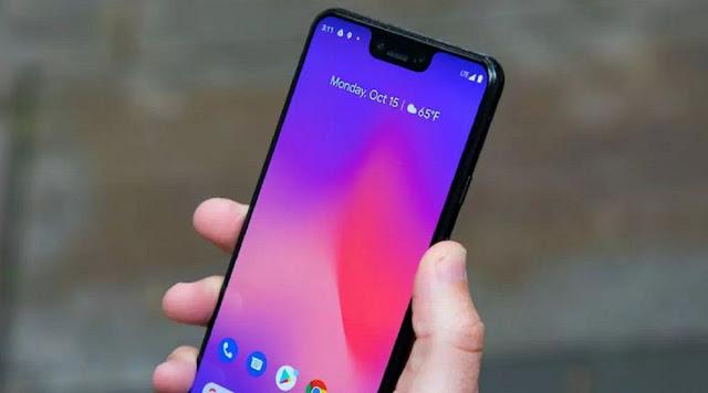 Pixel 3 xl review Conclusion