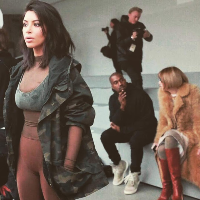 Kim-Kardashian-Insane-Look-image-on-Instagram
