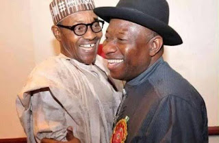 "#DasukiSings: ""Buhari collected SUVs not $300,000 from Jonathan"""