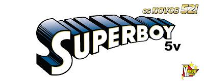 http://new-yakult.blogspot.com.br/2017/09/superboy-5v-os-novos-52-2011-finalizada.html