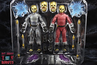 Lightning Collection Zeo Cogs Box 05
