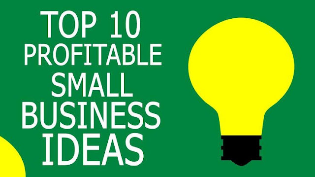 https://www.businessideablog.site/2019/12/10-Online-Business-ideas.html