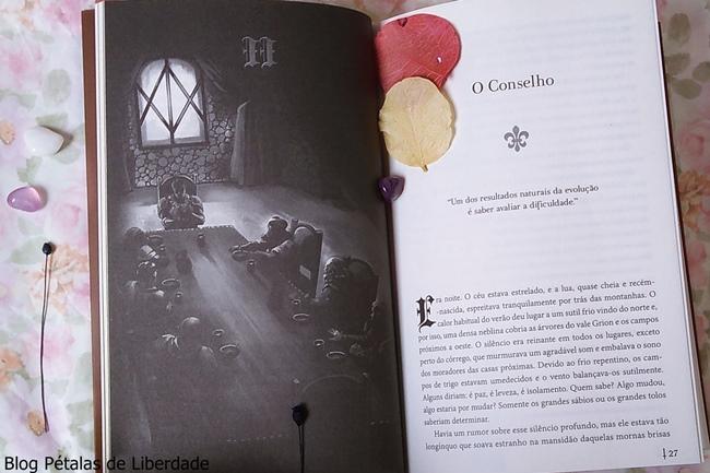 Gaian-o-reinicio, Claudio-Almeida, Novo-Seculo