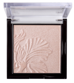 Descubre el Highlighting Powder Mega Glo de wet n wild®