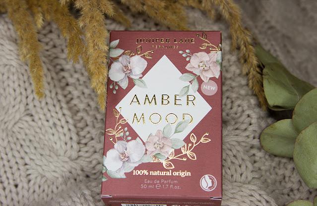 Juniper Lane - Amber Mood - Review