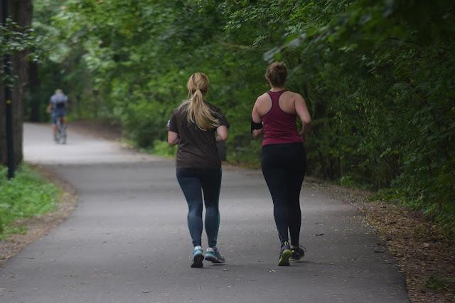 पोटावरील चरबीचा घेरा कमी करण्यासाठी काय उपाय केले पाहीजे ? How to Lose Belly Fat?
