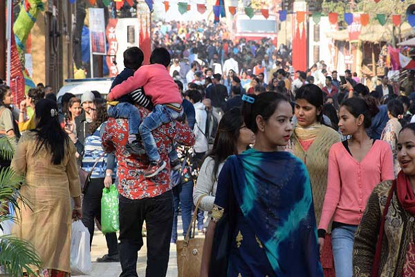 faridabad-surajkund-mela-ending-day-today-18-february-2018