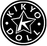 http://blog.pullipfestival.com/2016/08/tea-party-2016-linvitee-kikyo.html