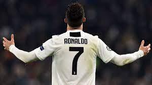 رونالدو البرازيلي,رونالدو وجورجينا,رونالدو دي كابريو,رونالدو الهداف التاريخي لكرة القدم,رونالدو وميسي,رونالدو رونالدو,رونالدو لاعب القرن,رونالدو اليوم,رونالدو يوفنتوس,رونالدو يلعب في اي فريق,رونالدو يحطم رقم بيليه,رونالدو يونايتد,رونالدو يراوغ ميسي,رونالدو يعادل رقم بيليه,رونالدو يضيع ضربة جزاء,رونالدو يهين ميسي,i ronaldo luis nazario de lima,y ronaldo messi,رونالدو وهو صغير,رونالدو ويكيبيديا,رونالدو ومارسيلو,رونالدو واولاده,رونالدو وبيليه,رونالدو وصديقته,و رونالدو مسی,رونالدو و جورجينا,رونالدو و ميسي,رونالدو و زوجته,رونالدو و سوزانا,رونالدو و همسرش,رونالدو و دیبالا,رونالدو و کیم کارداشین,رونالدو هل تسمعني,رونالدو هداف العالم,رونالدو هاي كوره,رونالدو هداف الدوري الايطالي,رونالدو هذا الموسم,رونالدو هدف,رونالدو هداف الدوري الاسباني,رونالدو هداف التاريخ,ة كريستيانو رونالدو,هدف كريستيانو رونالدو في اليوفي,hp ronaldo,h ronaldo,بازی های رونالدو,رونالدو نازاريو,رونالدو نيمار,رونالدو نازاريو كورة,رونالدو نمبر وان,رونالدو نصراوي,رونالدو نمبر وان ميسي الملك,رونالدو نهائي كأس العالم 1998,رونالدو نيو لوك,n ronaldo,رونالدو مانشستر يونايتد,رونالدو مشحور,رونالدو مسلم,رونالدو مع ريال مدريد,رونالدو مع اليوفي,رونالدو مهارات,رونالدو مع الريال,رونالدو مع جورجينا,كريستيانو رونالدو م,م مهارات كريستيانو رونالدو,m ronaldo,m ronaldo singh,تم کریس رونالدو,رونالدو لاعب كرة قدم,رونالدو لاعب,رونالدو لو خايف روح نام,رونالدو لشبونة,رونالدو لاعب الشهر,رونالدو لما كان صغير,رونالدو لريال مدريد,l ronaldo,رونالدو كريستيانو,رونالد كومان,رونالدو كم هدف,رونالدو كاس العالم 2002,رونالدو كورة,رونالدو كابريو,رونالدو كالما,رونالد كومان ويكيبيديا,c ronaldo,c ronaldo net worth,c ronaldo news,c ronaldo instagram,c ronaldo net worth 2020,c ronaldo stream,c ronaldo career goals,c ronaldo wife,رونالدو قبل عمليات التجميل,رونالدو قبل الشهرة,رونالدو قبل وبعد,رونالدو قبل,رونالدو قديما,رونالدو قريب من تحطيم رقم بيليه,رونالدو قصة حياته,رونالدو في,كريستيانو رونالدو ق,رونالدو في مانشستر,رونالدو في ريال مدريد,رونالدو فري فاير,رونالدو في مصر,رونالدو في برشلونة,رونالدو فيس بوك,رونالدو في دوري الابطال,رونالدو في اليونايتد,اهدا