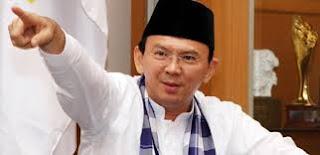 Ternyata AHOK Meng HIPNOTIS | Hipnotis | Hipnotis Jakarta | Hipnotis surabaya | Hipnotis Tangerang