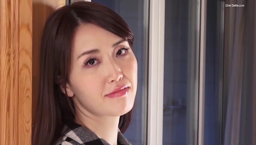 GirlsDelta Japanese Teen Koume Kadowaki - Girlsdelta