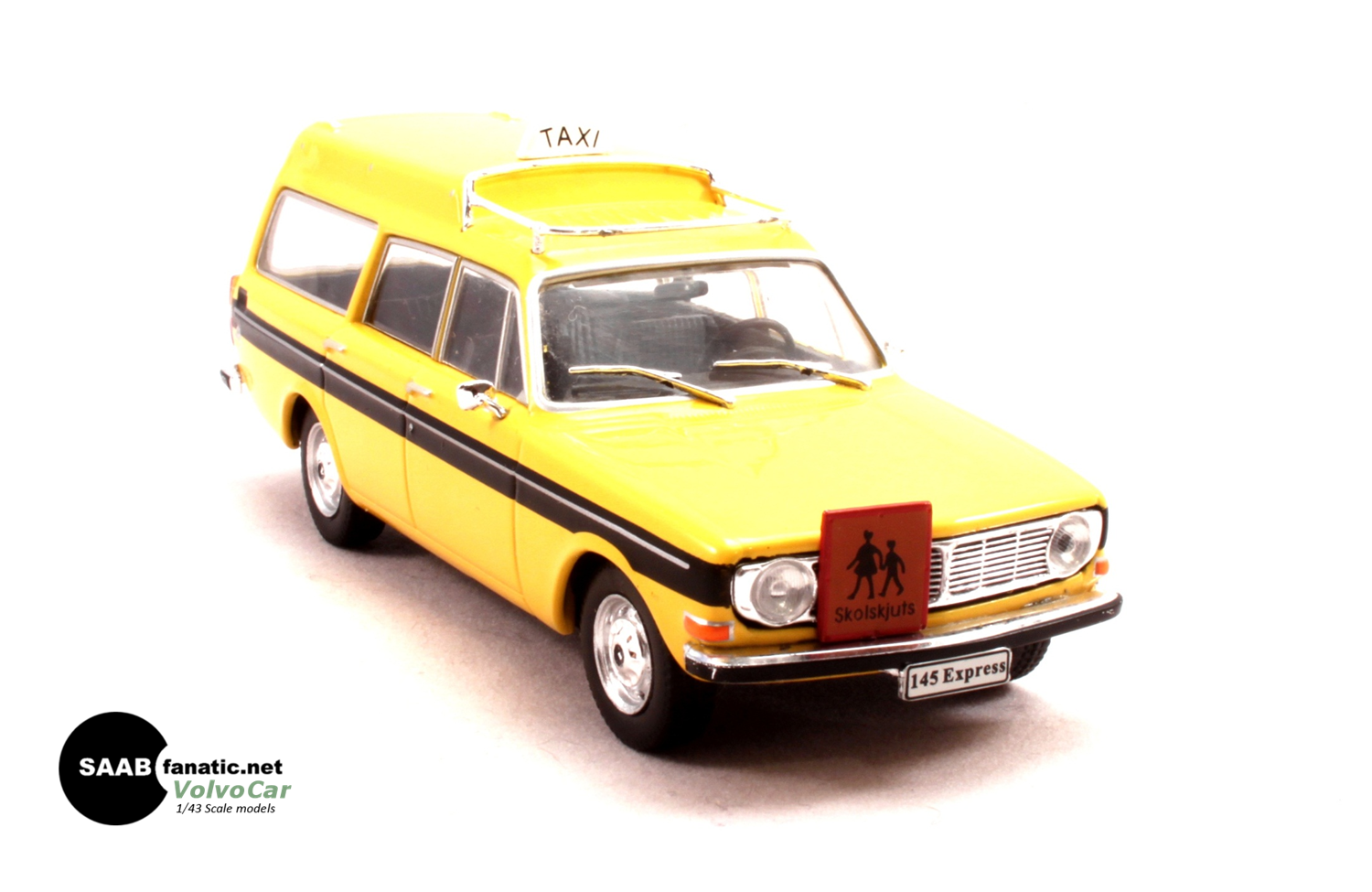 Autos Weblog: Search Results Volvo Collection Editions Atlas.html