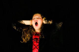 Penyebab Anak Agresif