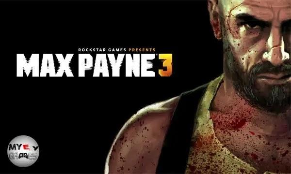 تحميل لعبة max payne 3,max payne 3,تحميل لعبة max payne 3 تورنت,كيفية تحميل لعبة max payne 3,تحميل لعبة max payne 3 برابط واحد مباشر,تحميل لعبة max payne 3 pc,تحميل لعبة max payne 3 كاملة,تحميل لعبة max payne 3 بحجم صغير,تحميل لعبة max payne 3 من ميديا فاير,شرح تحميل لعبة max payne 3,طريقة تحميل لعبة max payne 3,تحميل لعبة max payne 3 مضغوطة,تحميل لعبة max payne 3 للكمبيوتر,تحميل وتثبيت لعبة max payne 3,تشغيل لعبة max payne 3
