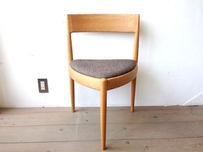 宮崎椅子製作所 UNI junior