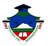 8 New Government Job Opportunities at The Institute of Accountancy Arusha (IAA) - Transfer Various Posts