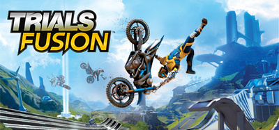 trials-fusion-awesome-level-max-edition-pc-cover-www.ovagames.com
