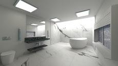 Architectural Design Tools in Blender 2.79 - 3D Design