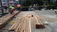 memasang decking kayu%2B%25281%2529