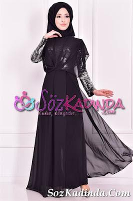 şifon tulum en güzel abiye elbise modelleri ve fiyatları