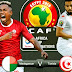 Tunisia vs Madagascar - Live - En Vivo - مباشر - En Direct