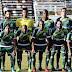 Luverdense chega ao quarto jogo sem vitória na Série C