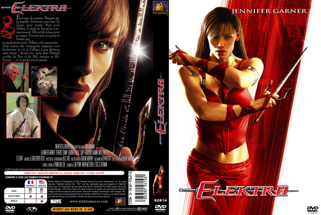 Elektra (2005) Directors Cut Subtitle Indonesia BluRay 1080p [Google Drive]