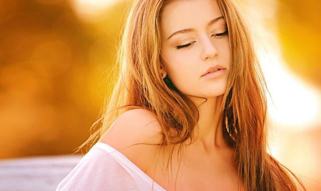 Trucos de belleza para que el cabello huela bien todo el día