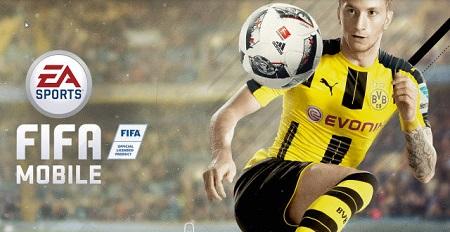 fifa-mobile-soccer-apk