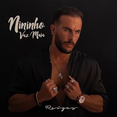 Nininho - Raízes (Álbum) [Download] 2021