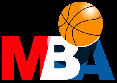 Metropolitan Basketball Association