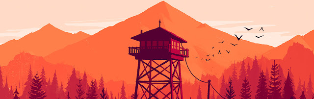 Firewatch Download Pc Game