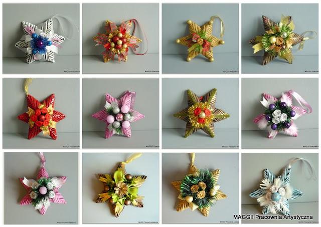 http://maggiipa.blogspot.com/2016/12/gwiazdy.html