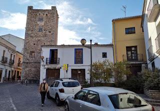 Sagunto, Sagunt. Comunidad Valenciana.
