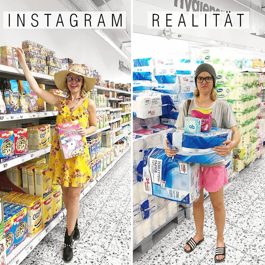 foto-di-real-vs-Instagram-16-life