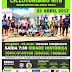 Ciclistas de Porto Seguro farão evento beneficente