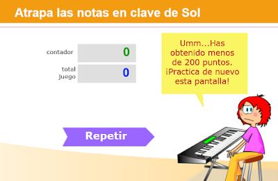 https://aprendomusica.com/const2/03atrapanotas/game.html
