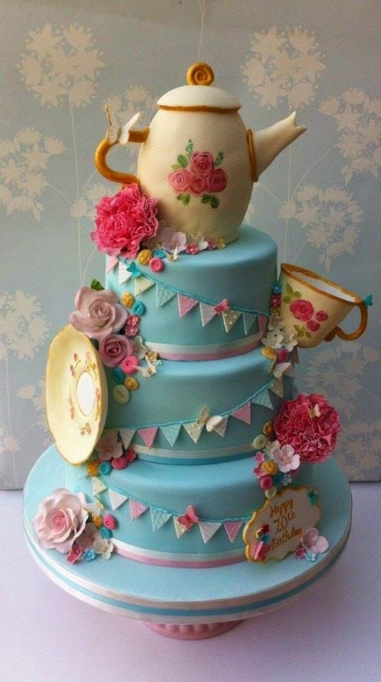 afternoon tea wedding cake easter inspired wedding cakes for 2015 chocolates 10626