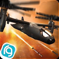 Drone 2 Air Assault Mod Apk