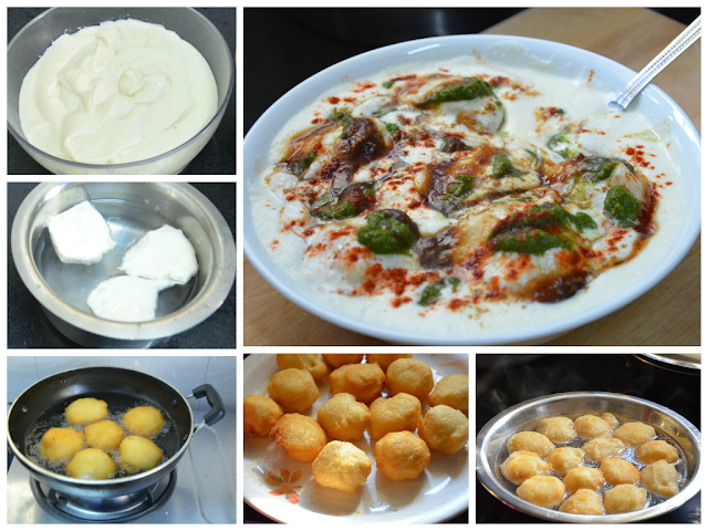 http://www.indianlazizkhana.com/2016/06/laziz-tasty-dahi-bhalle-recipes-in-hindi.html