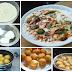 लज़ीज़ टेस्टी दही भल्ले(Laziz Tasty Dahi Bhalle Recipes in hindi)