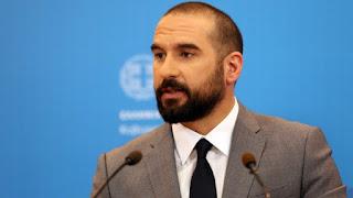 Δ. Τζανακόπουλος: Πολιτική και ηθική υποχρέωση να προχωρήσουμε σε θεσμικές τομές