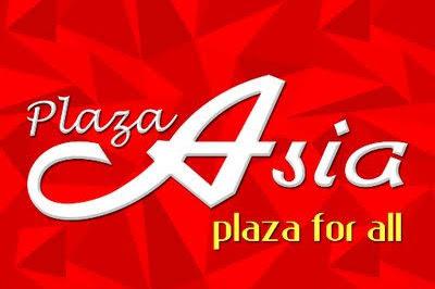 Deadline 10 November, Lowongan kerja Caption Store Penempatan Tasikmalaya